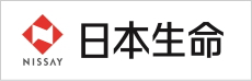 日本生命 総社